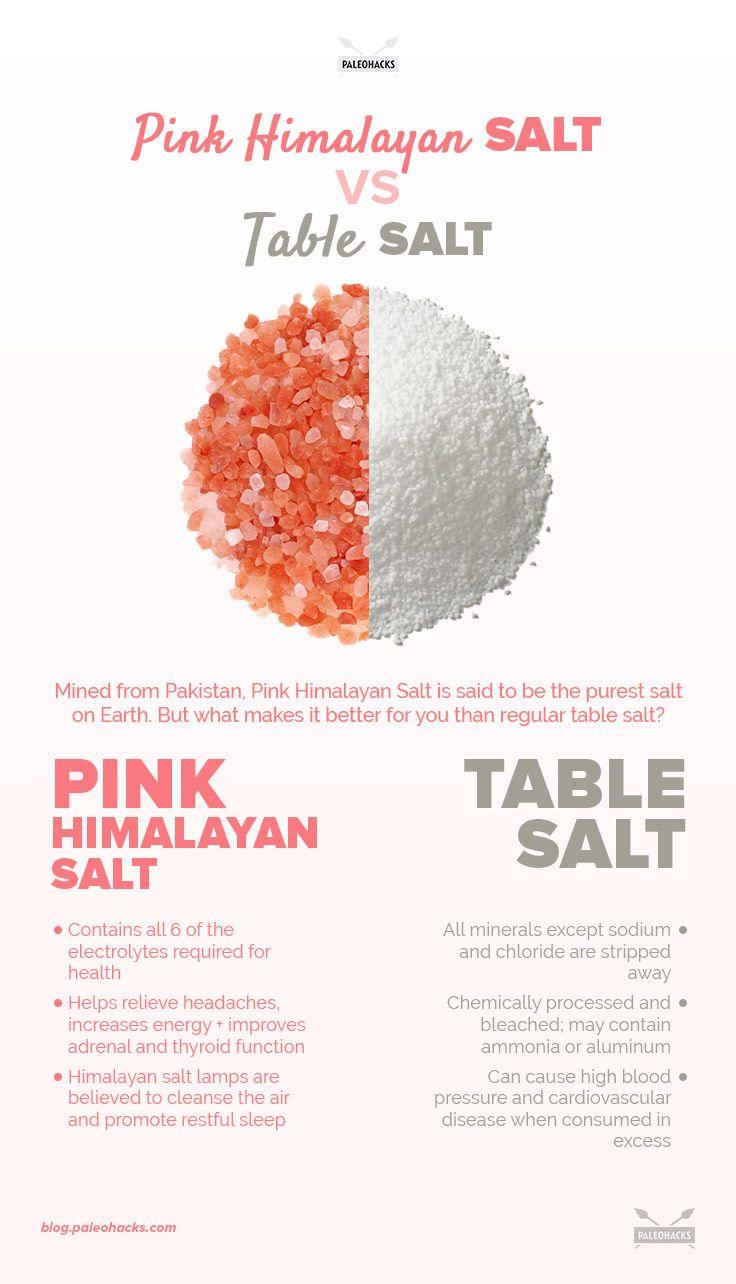 Pink-Himalayan-Salt-info.jpg