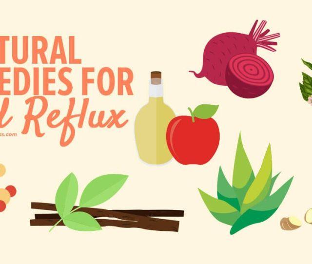 Fb Natural Remedies For Acid Reflux Jpgx