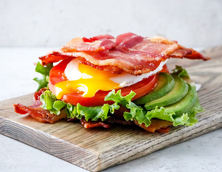 The-Bacon-Weave-BLTA-Sandwich774.jpg