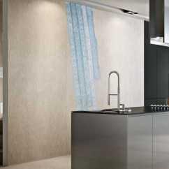 European Kitchens Driftwood Kitchen Cabinets Ceramics -