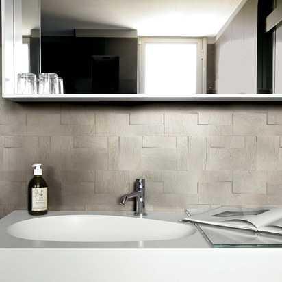 Bathroom Tiles European Ceramics