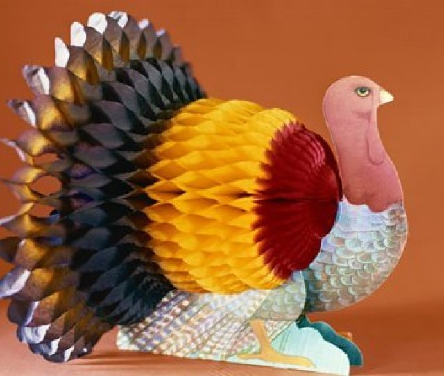 Finding The Right Festive Thanksgiving Decorations Can Take Time You Can Certainly Stick With The Tried And True But What Are Your Options If You Want To