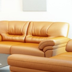How To Dispose Old Sofa In Bangalore Set Designs Kerala Top Websites Where You Can Sell Your Furniture Http Www Junglee Com App Available For Android