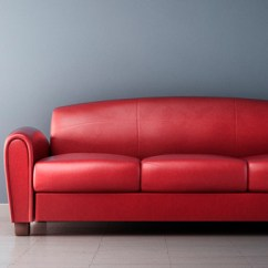 How To Dispose Old Sofa In Bangalore Berne Sleeper Top Websites Where You Can Sell Your Furniture Olx