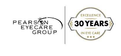 Schedule Your Appointment With Pearson Eyecare Group Online