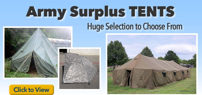 Army Surplus Store Online  Billings Army Navy Surplus Store