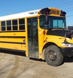 thomas school bus engine diagram schematic diagramthomas school bus engine diagram wiring diagram school bus pre [ 2048 x 1152 Pixel ]