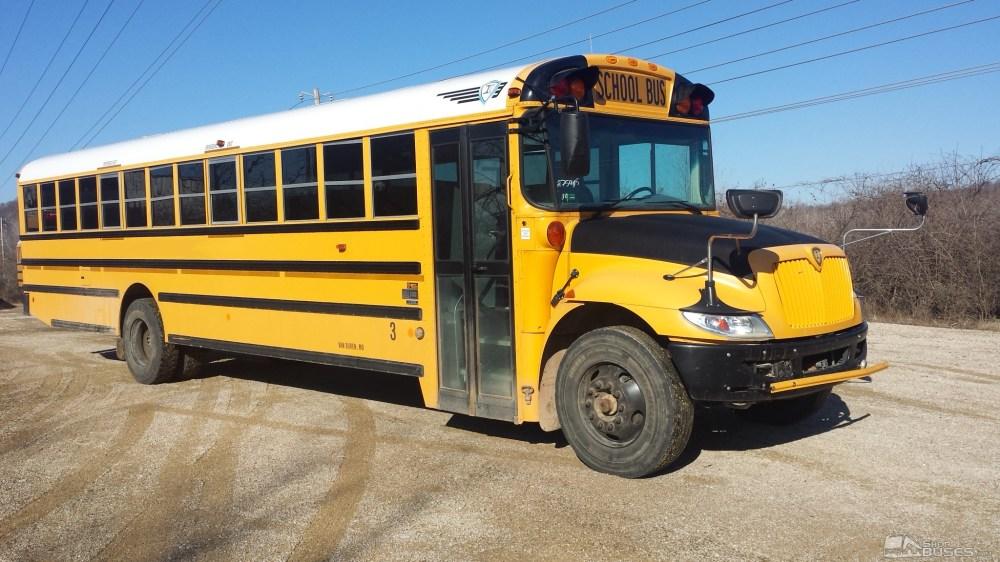 medium resolution of thomas school bus engine diagram schematic diagramthomas school bus engine diagram wiring diagram school bus pre