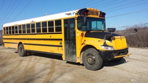 small resolution of thomas school bus engine diagram schematic diagramthomas school bus engine diagram wiring diagram school bus pre