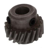 Hook Drive Gear, Pfaff #91-171173-92 : Sewing Parts Online
