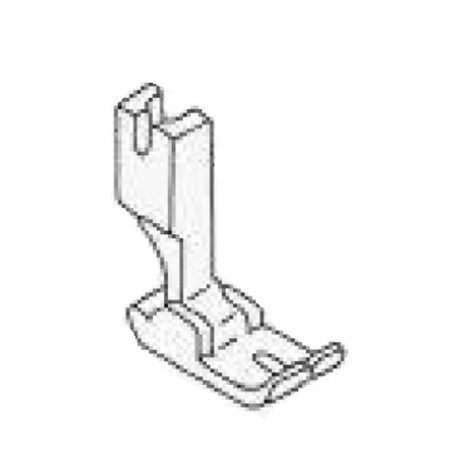 Presser Foot, Juki #110-28172 : Sewing Parts Online