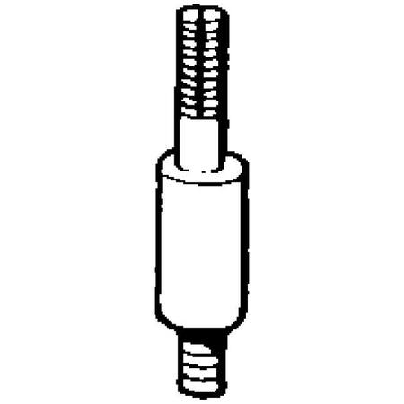 Tension Stud, Brother #107678101 : Sewing Parts Online