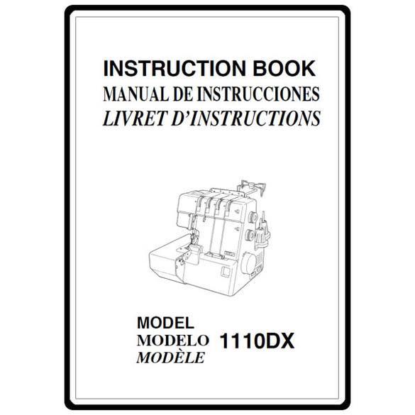 Bestseller: Pro 97 Manual