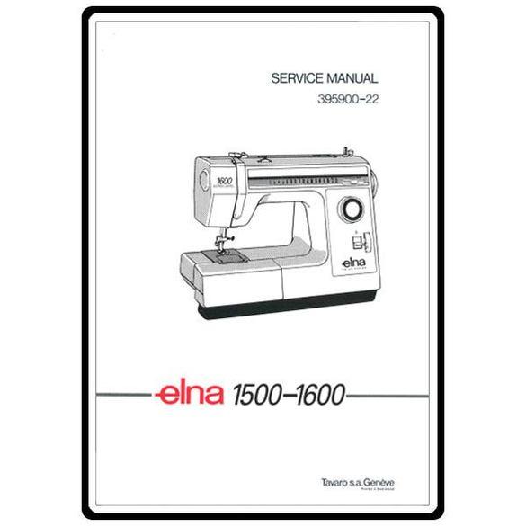 Elna Sewing Machine Parts Canada