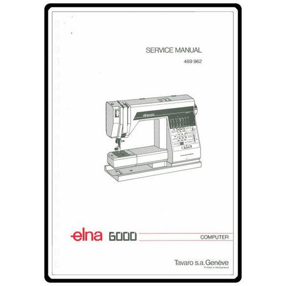 Elna Sewing Machine Parts Australia