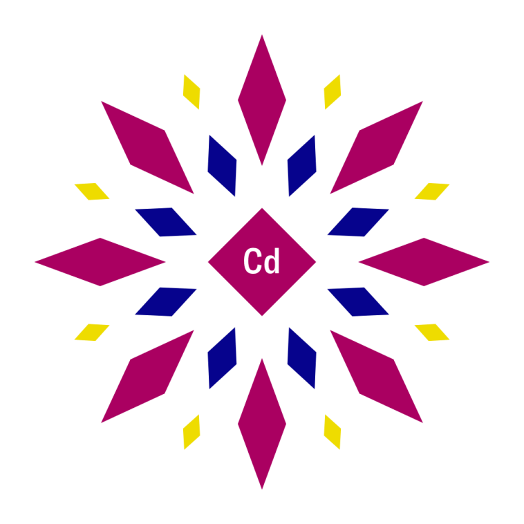 Chemdog cannabis strain