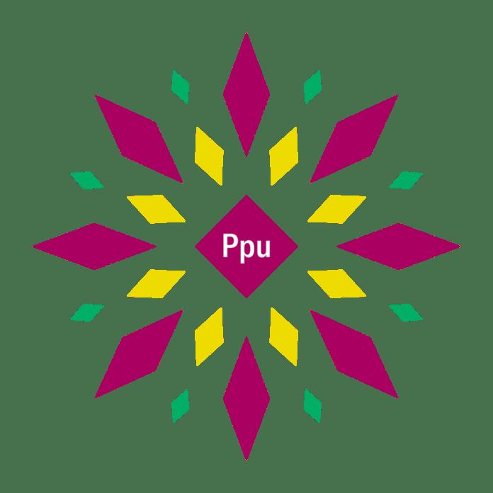 purple punch cannabis strain