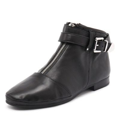 Zensu Fancy Black (Black)
