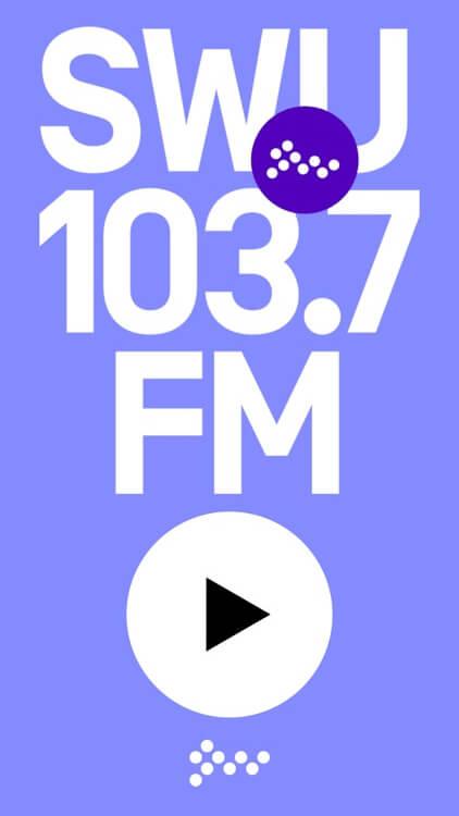 SWU.FM