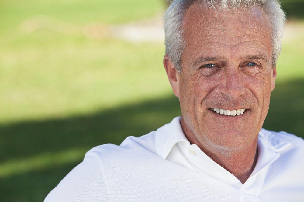 Most Effective Senior Online Dating Services In Austin