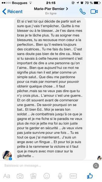 Texte Pour Sa Copine : texte, copine, Texte, Mignon, Copine, Ask.fm/MarieeGameuse