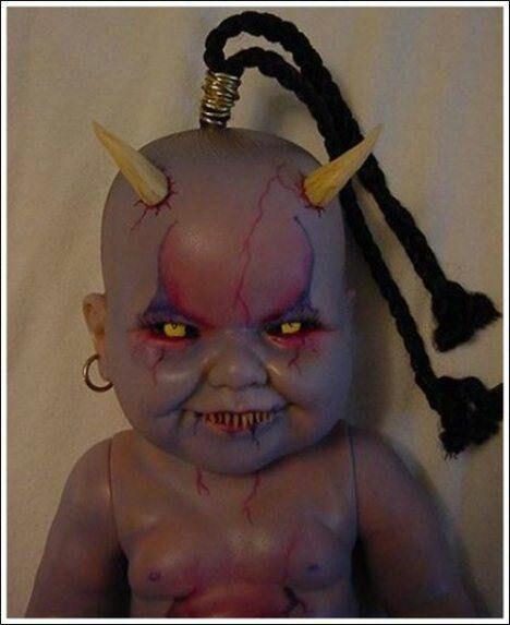 Foto Boneka Santet : boneka, santet, Banget, Siih....selucu, Boneka, Santet, Ask.fm/dinisaputri