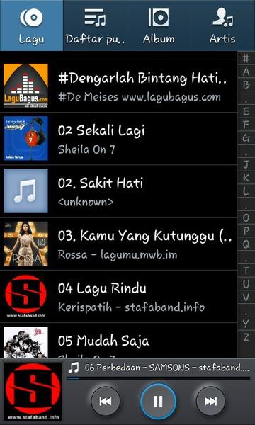 Lagubagus Com Stafaband : lagubagus, stafaband, Pipit, (@maulinasaputri), Likes, ASKfm
