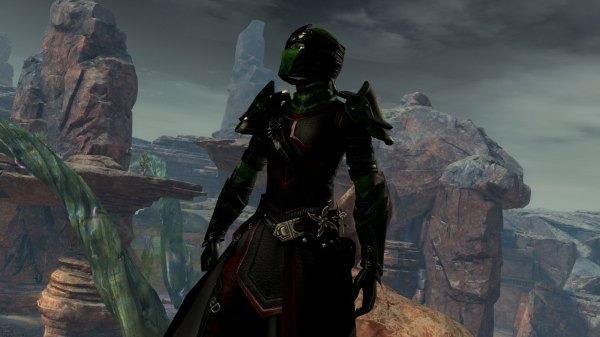 20+ Gw2 Grenth Hood Fashion Pictures and Ideas on Meta Networks