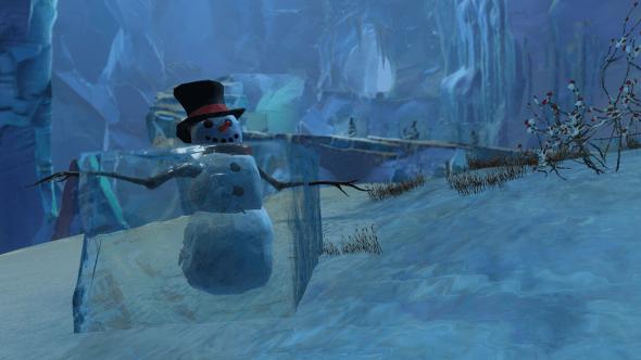 wd2018_snowmanlair1