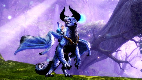 new-mount-mastery-skyscale