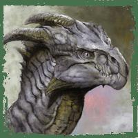 2019-cp-forum-avatars-jimmy-saadoun-raptor-mount-version-b