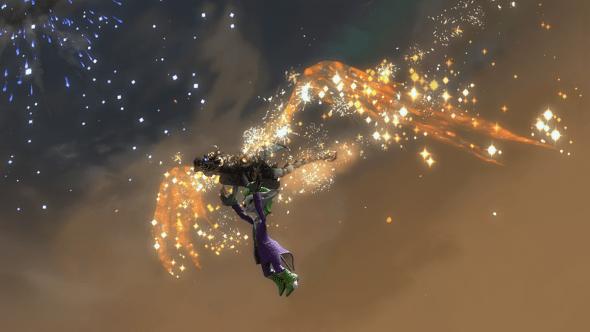 mtx_dragonfireworksglider