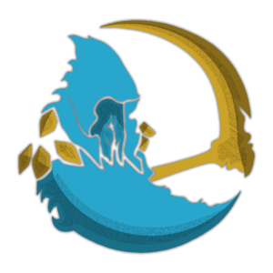 2015-guild-emblem-ange-dechue-transparent