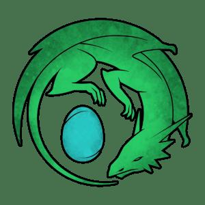 2015-guild-emblem-yih-transparent