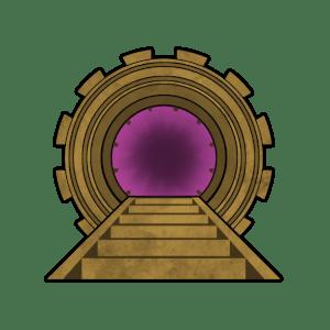 2015-guild-emblem-hvitr-hrafn-transparent