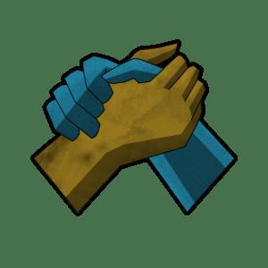 2015-guild-emblem-eugioh-transparent