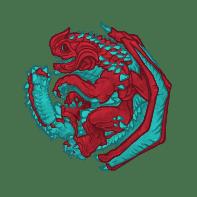 2019-creative-partners-guild-emblems-mikenash-babyaurene-transparent-v2