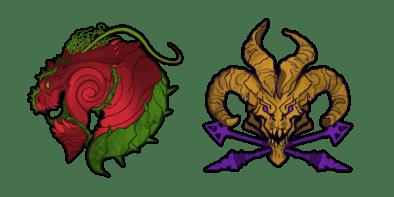 changer-the-elder-mordremoth-and-samarog