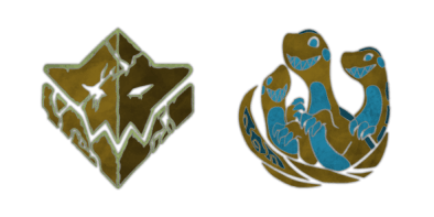gears2gnomes-boss-commander-tag-and-pocket-raptors