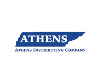 Athens Distributing Company