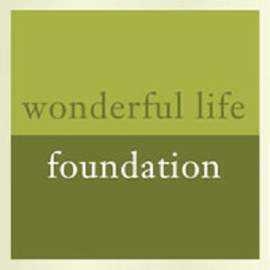 wonderful life foundation logo