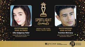 916x515 Spotlight Awards 2019 Winners