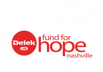 Delek Fund for Hope Nashville