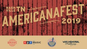WMA to host Americana Fest Day Stage