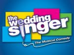 NPN-Wedding-Singer-300x224