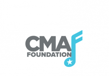 CMA Foundation