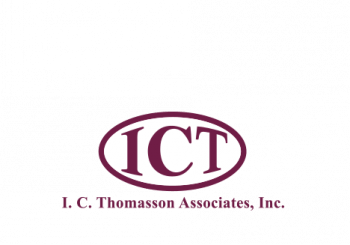 I. C. Thomasson Associates, Inc.