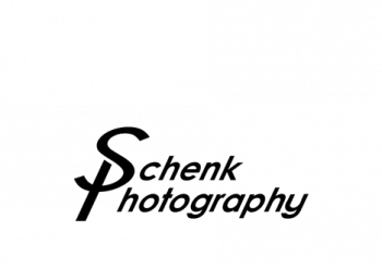 Schenk Photography