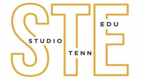 Studio Tenn holds virtual theater performance contest