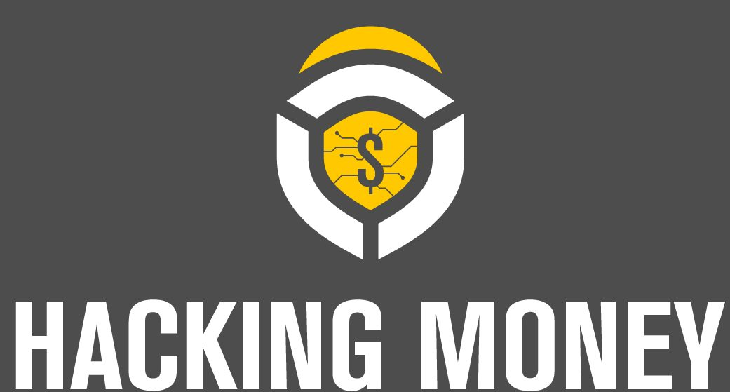Hacking Money